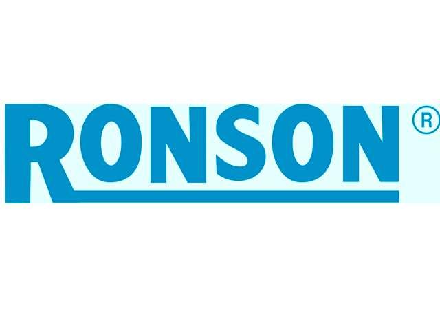 Αναπτήρες Ronson
