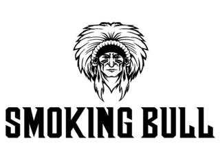 Αρώματα Smoking Bull