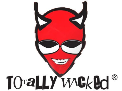 Βάσεις Totally Wicked
