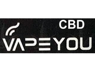 VAPEYOU (CBD)