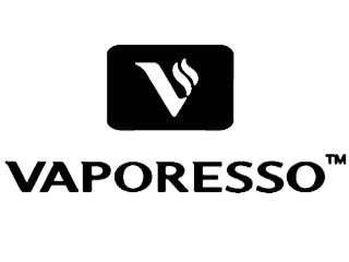 Ηλεκτρονικό τσιγάρο Vaporesso