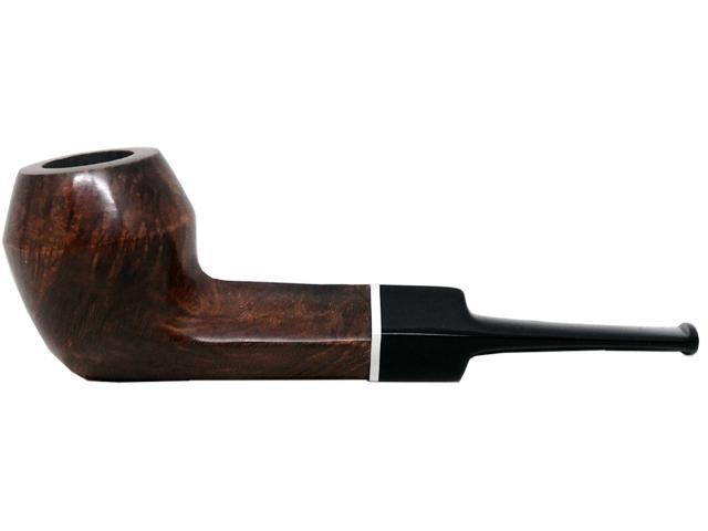 6905 - Cesare Barontini Starter 5 πίπα καπνού ίσια