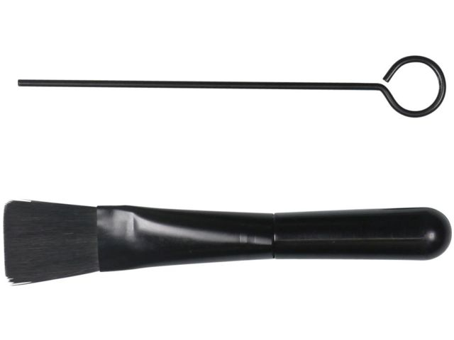 10200 - Cleaning set για Powermatic (καθαριστικά για όλες τις Powermatic)