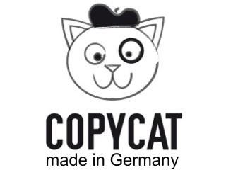 Αρώματα CopyCat
