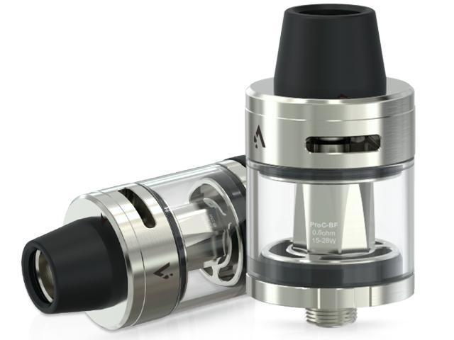 6687 - CUBIS 2 Atomizer by Joyetech 3.5ml