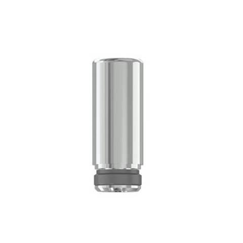 8822 - Drip Tip 510 GS AIR by Eleaf