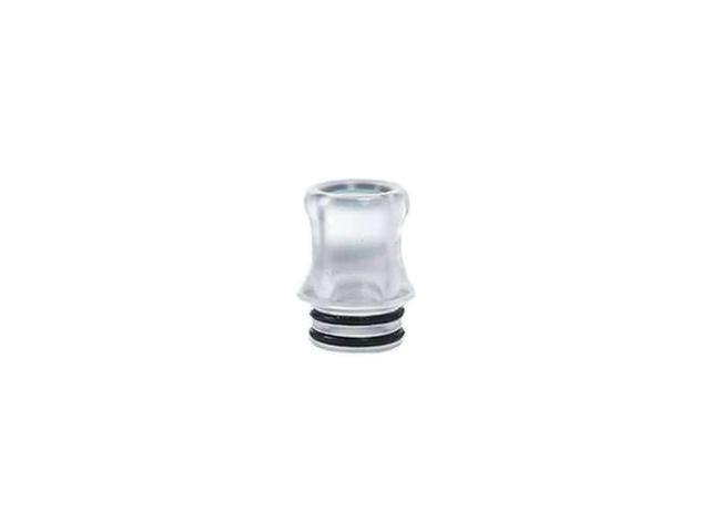 11212 - Drip tip short NAUTILUS 2S / TIGON by Aspire