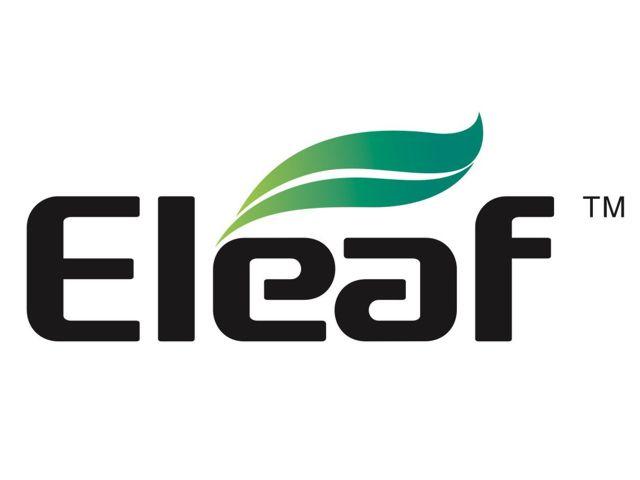Ηλεκτρονικό τσιγάρο Eleaf