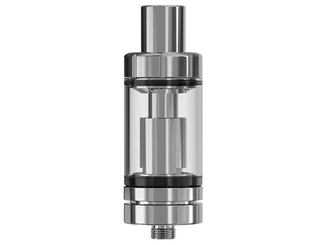 Eleaf Melo III 4.0ml