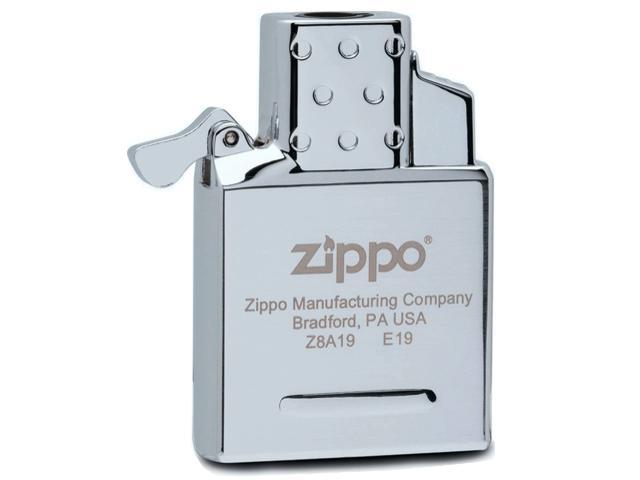 10995 - Γνήσιο ανταλλακτικό για ZIPPO με βουτάνιο, μονή μπλε φλόγα 65826