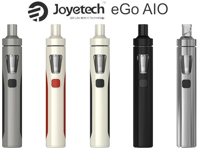 4062 - Joyetech eGo AIO