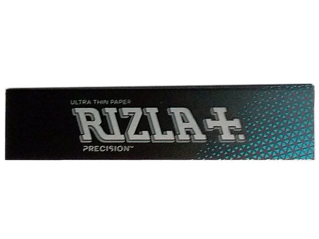 10581 - Χαρτάκια RIZLA PRECISION KING SIZE SLIM 32