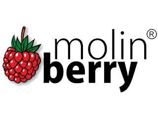 Αρώματα Molinberry