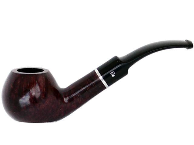 5900 - Pierre Cardin COTF AZUR 1382 9mm (99303-200) πίπα καπνού ημίκυρτη