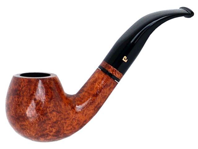 5848 - Pierre Cardin COTF AZUR 1383 9mm (99303-100) πίπα καπνού κυρτή