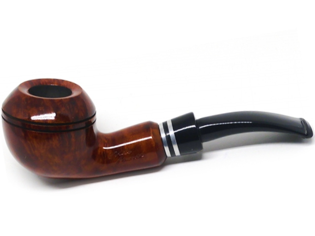 9882 - Πίπα καπνού ALDO MORELLI 704
