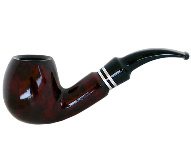 5951 - Πίπα καπνού ALDO MORELLI 712