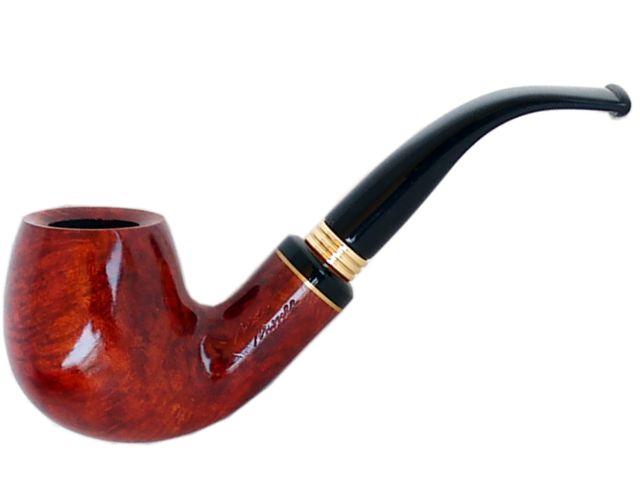 5947 - Πίπα καπνού ALDO MORELLI PALAZZO 633