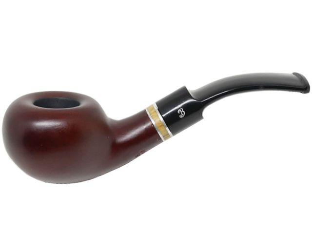 11594 - Πίπα καπνού BRONICA R512 9mm