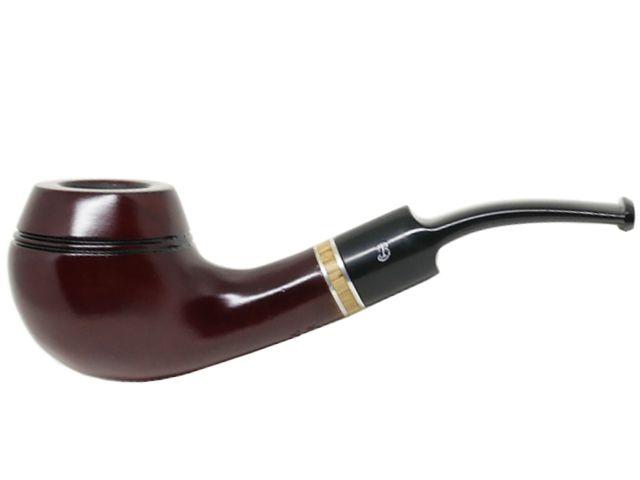11598 - Πίπα καπνού BRONICA R518 9mm