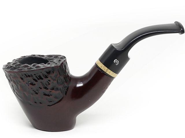 11595 - Πίπα καπνού BRONICA RC536 9mm