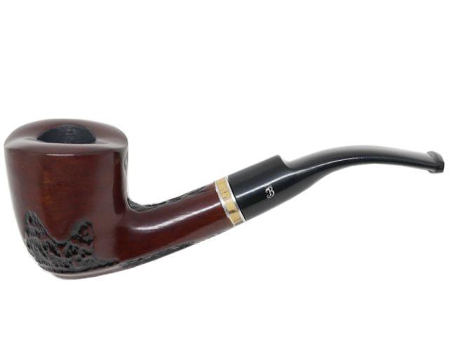 11593 - Πίπα καπνού BRONICA RC576 9mm
