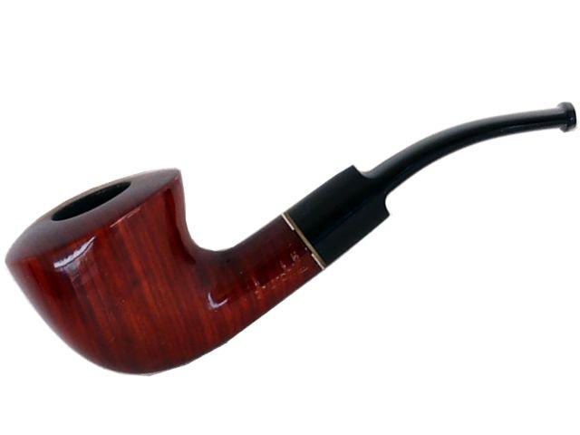 5936 - Πίπα καπνού churchill 533 2mm (42139-100)