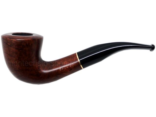 7099 - Πίπα καπνού FALLION BRAS 95 9mm
