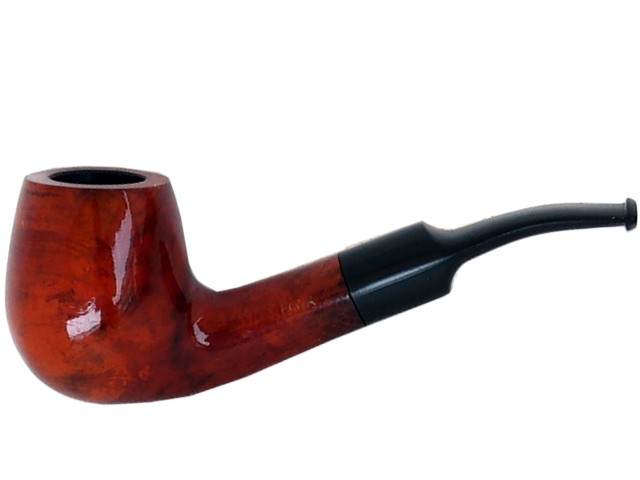 6392 - Πίπα καπνού HAWK 302