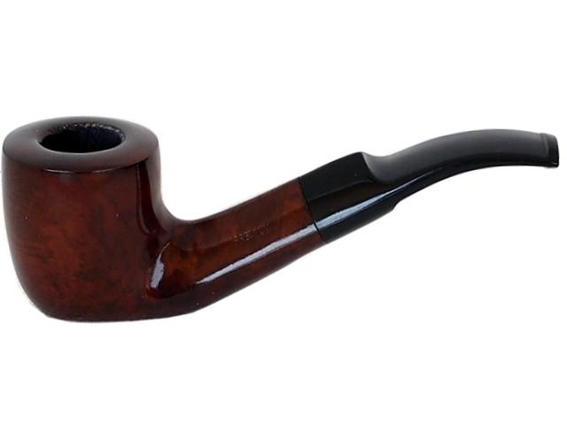 6403 - Πίπα καπνού HAWK PREMIUM 17