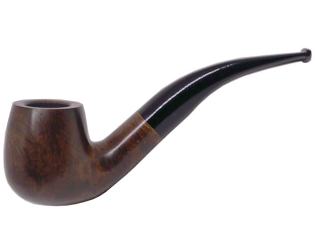 11520 - Πίπα καπνού PRINCE 161 ΚΑΦΕ