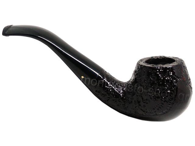 7597 - PIPEX C 26 ΚΑΦΕ ΠΙΠΑ ΚΑΠΝΟΥ ΚΥΡΤΗ