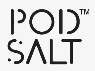 Βάσεις Pod Salt