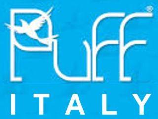 Puff Italy