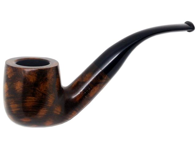 9132 - ROSSI LEOPARD 622 9mm ΠΙΠΑ ΚΑΠΝΟΥ ΚΥΡΤΗ