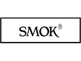 Ηλεκτρονικό Τσιγάρο Smok