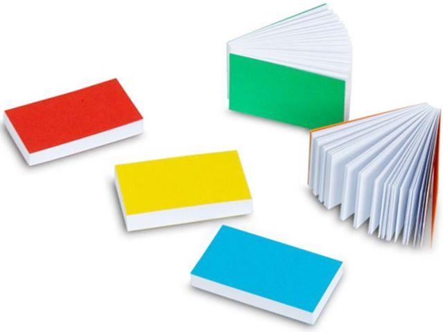 3706 - Τζιβάνες JaJa Filtertip booklet wide (φαρδιές)