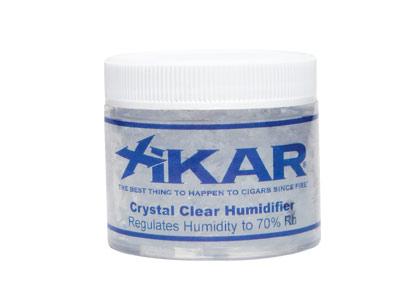 207 - Υγραντικό στοιχείο Xicar Crystal Humidifier Jars